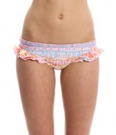 lolli-ferris-cheeky-ruffle-bottom