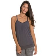 beyond-yoga-practice-makes-perfect-jersey-cami