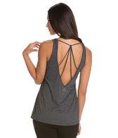 Beyond Yoga Diamond V-Back Tank