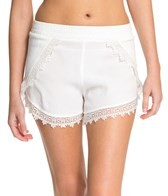 lucy-love-scallop-lace-short