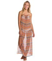 lucy-love-silverado-sunset-maxi-dress
