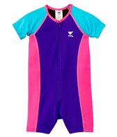 tyr-girls-short-sleeve-solid-thermal-suit