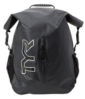TYR Wet/Dry 27L Backpack