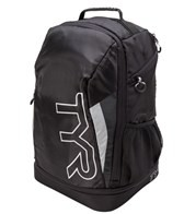 TYR Triathlon Backpack