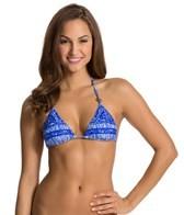 Vix Carioca Triangle Bikini Top