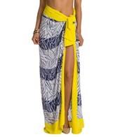 vix-una-sarong
