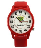 Brilliant Swim Pace Watch