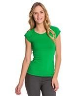 Vimmia Lift Yoga Shirt