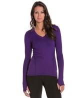 Vimmia Balance LS Yoga Shirt