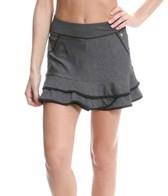 Vimmia Ruffle Skirt