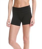 Vimmia Yoga Short