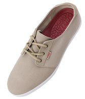 Reef Men's Gallivant
