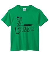 Special T's Dive In Boys' Tee