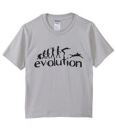 AMBRO Manufacturing Youth Evolved Tee