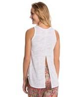 jala-clothing-drishti-open-back-top