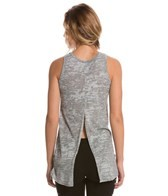 jala-clothing-drishti-open-back-top