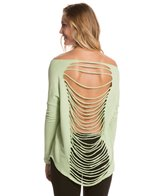 jala-clothing-sari-terry-long-sleeve-top