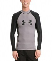 Under Armour Men's Entendre Long Sleeve Rashguard