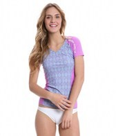 under-armour-womens-lianne-s-s-rashguard