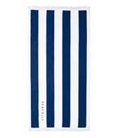 Seafolly Pool Towel