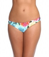 seafolly-geisha-hipster-bottom