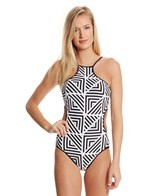 seafolly-pop-high-neck-one-piece