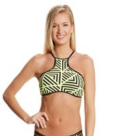 seafolly-pop-high-neck-tank-top