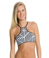 seafolly-pop-high-neck-tank-bikini-top