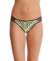 seafolly-pop-hipster-bottom