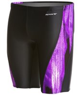 Sporti Luminic Splice Jammer Swimsuit