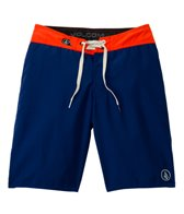 Volcom Men's 38th Street Boardshort