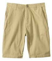 Volcom Men's Faceted Walkshort