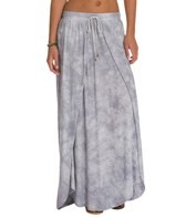 Billabong Echo Of Light Maxi Skirt