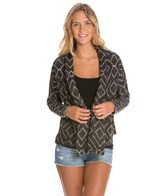 billabong-beyond-the-sands-cardigan