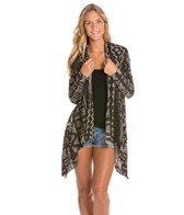 billabong-sea-voyagez-cardigan