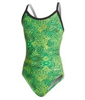 sporti-mirage-thin-strap-swimsuit-youth