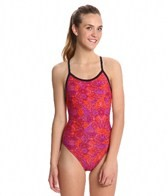sporti-mirage-thin-strap-swimsuit
