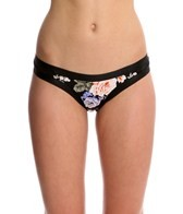 Volcom Part Of Me Bikini Bottom