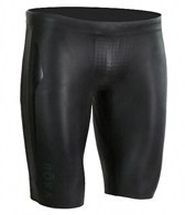ROKA Sports Men's Sim Pro Swim Shorts