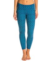 Prana Maison Yoga Leggings
