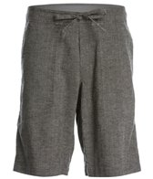 Prana Men's Sutra Yoga Short