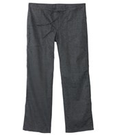Prana Men's Sutra Pants 34 Inseam
