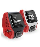 tomtom-multi-sport-cardio-gps-watch