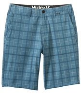 Hurley Men's Phantom Pacific Walkshort Boardshort