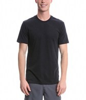 Hurley Men's Staple Dri-Fit Short Sleeve Tee