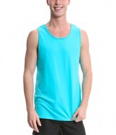 hurley-mens-staple-dri-fit-tank