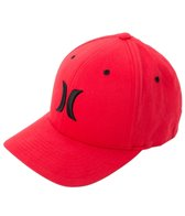 Hurley Men's One & Color Hat