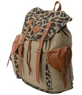 volcom-wayward-canvas-backpack