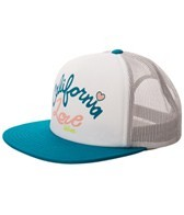 volcom-going-somewhere-california-love-hat
