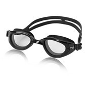 TYR Special OPS 2.0 Transitional Goggle